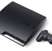 Thumbnail image for Facebook Coming To A PlayStation 3 Near You