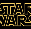 "Thumbnail image for ""Star Wars – A New Hope"" Remake By Star Wars Fans"