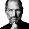 Thumbnail image for Steve Jobs Replies To Four Customer E-mails