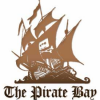 Thumbnail image for Google Removes The Pirate Bay From Search Results (Never Mind, They're Back!)