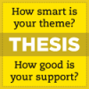 Thumbnail image for Thesis/WordPress Tip: Featured Posts Script & Exclude From Front Page