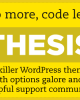 Thumbnail image for TechPatio Just Moved To Thesis – The Killer Theme From DIY Themes