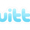 Thumbnail image for New Twitter Feature (BETA): Retweet To Share Tweets