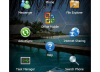 Thumbnail image for Windows Mobile 6.5: All The New Features
