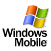 Thumbnail image for Windows Mobile 6.5 Released Today – It Doesn't Look Good