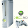 Thumbnail image for More Than Half Of The Microsoft Xbox 360 Breaks