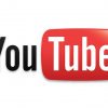 Thumbnail image for Utilize Google AdWords to Boost your Business on YouTube