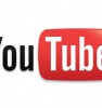Thumbnail image for YouTube Opening Up for 1080p HD Video Next Week
