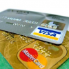 Thumbnail image for 5 Steps for Picking the Best Credit Card