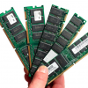 Thumbnail image for Is it Justified to Move to In-memory Computing?