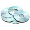 Thumbnail image for WinX DVD Copy Pro – Best Tool for Backing up DVD Easily