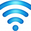 Thumbnail image for Public Wi-Fi Hotspot Security: Protect Yourself When Accessing the Web on the Go