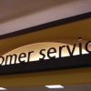 Thumbnail image for Why do you need a customer service department?