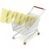 Thumbnail image for Increasing Your Ecommerce Conversion Rate in 3 Easy Steps