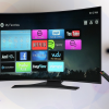 Thumbnail image for 5 display technologies of the future