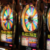 Thumbnail image for What New Technologies Are Used for Casino Safety?
