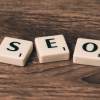 Thumbnail image for Why Your Small Business Should Work With an SEO Company