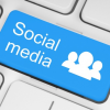 Thumbnail image for Benefits of Hiring a Social Media Company to Post on Your Accounts