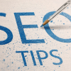 Thumbnail image for 3 SEO tips for startups