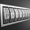 Thumbnail image for Eliminate Passwords – Secure Your Network, Delight Your Customers