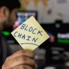Thumbnail image for How blockchain will transform digital signage advertising.