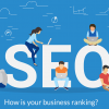 Thumbnail image for How a SaaS Company Can Increase Their Google Rankings