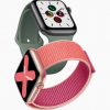 Thumbnail image for Its that time of year- Apple unveils its new Apple Watch Series 5 with advanced features