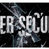 Thumbnail image for 6 Major Reasons to Worry About Cyber Security Today