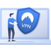 Thumbnail image for What is a Virtual Private Network: A Guide on Everything to Know
