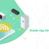 Thumbnail image for 6 Best IoT Mobile App Development Trends To Look Out For