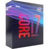 Thumbnail image for Does the Intel i7 9700K have Hyper-Threading & what is it?