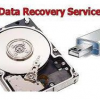 Thumbnail image for 3 Common Data Recovery Services – Rescue Lost Data