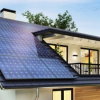 Thumbnail image for Why Solar? 11 Reasons to Invest in Solar Power