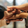 Thumbnail image for 7 Benefits of Utilizing Collaboration Tools for Successful Teamwork