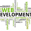 Thumbnail image for 8 Necessary Phases of Web Development