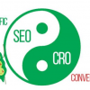 Thumbnail image for Impressive reasons how SEO and CRO complement each other