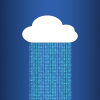 Thumbnail image for Cryptography: A New Dawn In Cloud Security