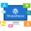 Thumbnail image for Best WordPress Referral Platform