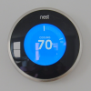 Thumbnail image for 7 Things to Consider Before Replacing your Old Thermostat with a Smart Thermostat