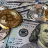 Thumbnail image for 4 Tips on Cashing out Bitcoin Without Paying Huge Taxes
