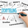 Thumbnail image for 9 Compelling Video Storytelling Tips for Nonprofits