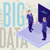 Thumbnail image for 10 Examples Of Big Data In Healthcare