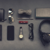 Thumbnail image for The Finest Gift Guide For Any Technology Enthusiast!