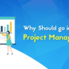 Thumbnail image for What Should go into Project Management Plan?