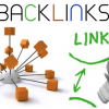 Thumbnail image for Essential Ways to Attract Quality Backlinks to Your Blog