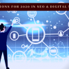 Thumbnail image for 12 Predictions for 2020 in SEO & Digital Marketing