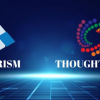 Thumbnail image for Blue Prism Integration with Thoughtonomy