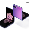 Thumbnail image for Are smartphones interesting again? – A closer look at Samsung's Galaxy S20 range and Galaxy Z- Flip