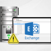 Thumbnail image for A Guide To Fixed Exchange Server Error 9646