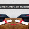Thumbnail image for Tips For Choosing an Academic Translation Services